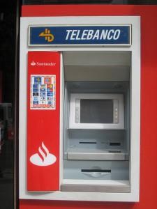 telebanco